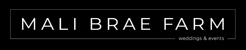 Mali Brae Farm